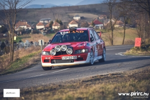 Cered RS 2016 by Photo_csn